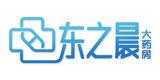 药房加盟(药店加盟)商家:陕西东之晨医药有限公司西安团结中路店