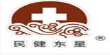 药房加盟(药店加盟)商家:苏州民健医药连锁有限公司通安店