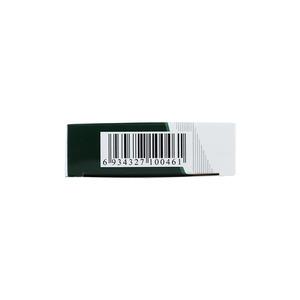 泰康 丁细牙痛胶囊(深圳市泰康制药有限公司)-深圳泰康包装细节图3