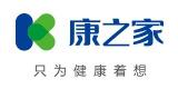 藥房加盟(藥店加盟)商家:廣東康之家云健康醫藥股份有限公司廣州雅居樂花園第一分店