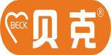 药房加盟(药店加盟)商家:武汉贝克大药房连锁有限公司