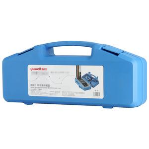 【魚躍】血壓計-聽診器保健盒