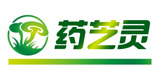 药房加盟(药店加盟)商家:阆中市药芝灵大药房