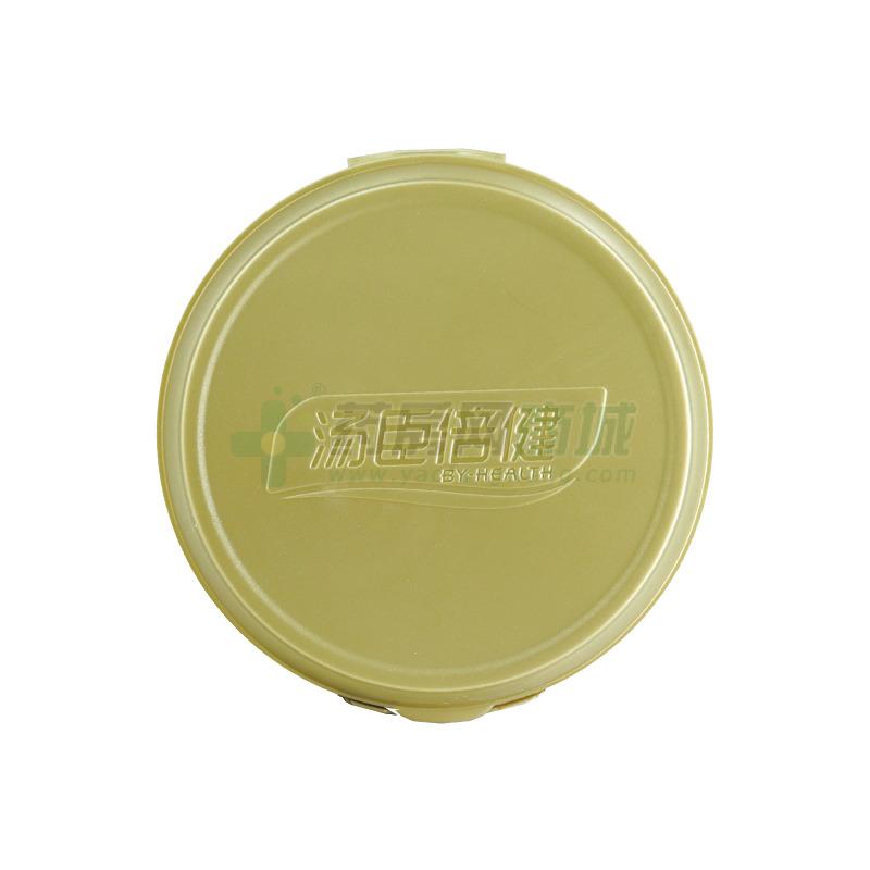汤臣倍健 蛋白粉 包装细节图3