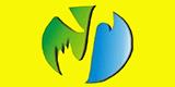 藥房加盟(藥店加盟)商家:阜陽延生大藥房零售連鎖有限公司太和縣吉祥路店