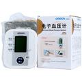 欧姆龙 电子血压计 包装细节图4