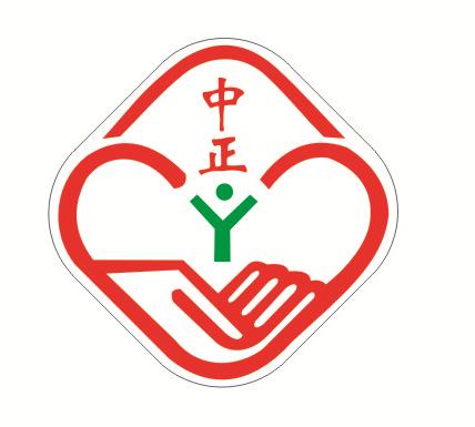 福州中正醫藥連鎖有限公司第十分店
