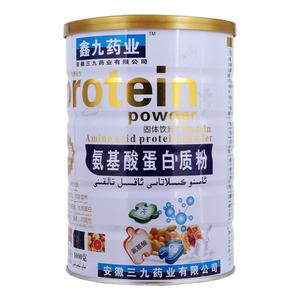 氨基酸蛋白質粉