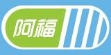 药房加盟(药店加盟)商家:湖北阿福医药连锁有限公司