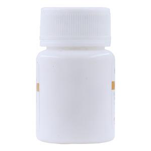 维福佳 维生素C片(华中药业股份有限公司)-华中药业包装细节图1