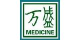 藥房加盟(藥店加盟)商家:無棣萬盛堂藥店連鎖有限公司新區店