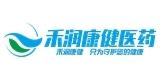 西安禾潤康健醫藥有限公司