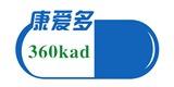 药房加盟(药店加盟)商家:广东康爱多连锁药店有限公司广州云景分店