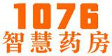 药房加盟(药店加盟)商家:重庆壹零柒陆药房有限公司