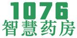 藥房加盟(藥店加盟)商家:廣東壹零柒陸藥房有限公司
