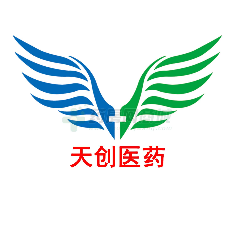 黑龙江天创医药连锁有限公司金澜店