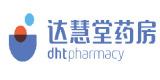 藥房加盟(藥店加盟)商家:北京達慧堂醫藥有限責任公司
