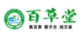藥房加盟(藥店加盟)商家:浙江江山百草堂醫藥有限公司鹿中店