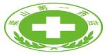 藥房加盟(藥店加盟)商家:梁山國藥堂醫藥連鎖有限公司第一零售藥店