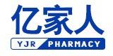 药房加盟(药店加盟)商家:汕头市亿家人大药房有限公司中山分公司