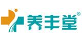 藥房加盟(藥店加盟)商家:廣東省養豐堂醫藥有限公司