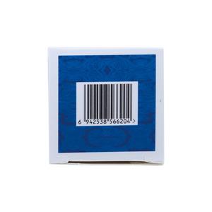 金钟 獾油搽剂(河北金钟制药有限公司)-金钟制药包装细节图4