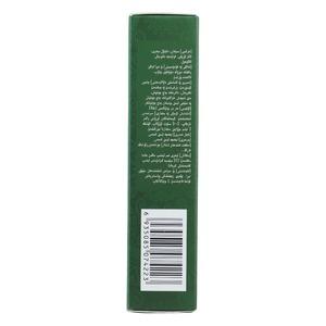 斯亚旦 复方斯亚旦生发酊(新疆维吾尔药业有限责任公司)-新疆维吾尔公司包装细节图1