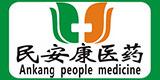 藥房加盟(藥店加盟)商家:東莞市民安康醫藥有限公司東坑一分店