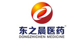 藥房加盟(藥店加盟)商家:陜西東之晨醫藥有限公司西安尚勤路店