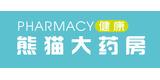 藥房加盟(藥店加盟)商家:陜西熊貓健康大藥房連鎖有限公司康定和園分公司