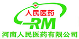 藥房加盟(藥店加盟)商家:河南人民醫藥有限公司
