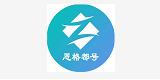 藥房加盟(藥店加盟)商家:永州恩格都號健康服務有限公司