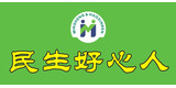 Sheng Game亚洲加盟(药店加盟)商家:河源市民生好心人胜游有限公司和平新城分店