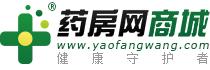 药房网商城是专业网上药店(网上药房),经国家药监局认证合法医药网,药品网购就到药房网商城!