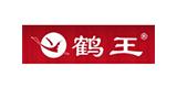 山东鹤王生物工程有限公司是最佳西药采购,中成药采购,进口药采购,保健品采购,医疗器械采购,化妆品采购药品交易平台