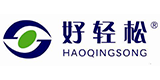 广州市好轻松医疗科技有限公司提供药品批发、药品采购