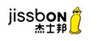 杰士邦(jissbon)網上藥店(網上藥房)