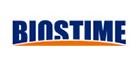 藥房網商城供應合生元(BIOSTIME)的各種藥品