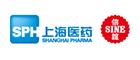藥房網商城供應上海信誼的各種藥品