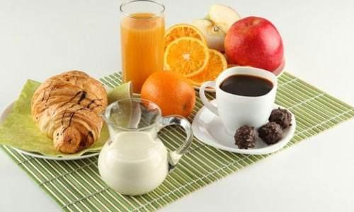 感冒咳嗽吃什么水果?感冒咳嗽吃什么水果好的快?