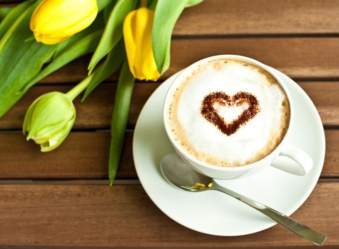 感冒咳嗽可以喝咖啡嗎?感冒咳嗽能喝咖啡嗎?