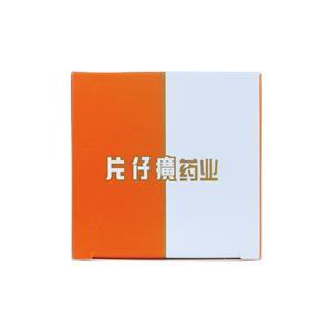 片仔癀 增乳膏(漳州片仔癀藥業股份有限公司)-漳州片仔癀包裝細節圖3