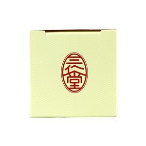 三仁堂 杜仲平压片(贵州三仁堂药业有限公司)包装细节图3