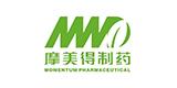 医药资讯网推荐品牌厂家:陕西摩美得制药有限公司