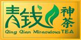 医药资讯网推荐品牌厂家:江西省修水神茶实业有限公司