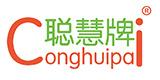 醫藥資訊網推薦品牌廠家:天津市康雅迪醫療器械技術開發有限公司