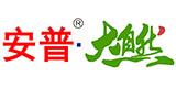 抚松县大自然生物工程有限公司