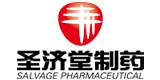贵州圣济堂制药有限公司