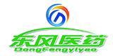 Sheng Game亚洲加盟(药店加盟)商家:黑龙江省东风医药连锁有限公司东风大Sheng Game亚洲