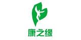 药房加盟(药店加盟)商家:惠州市仲恺高新区康之缘药店
